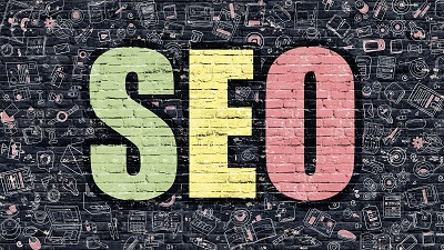 How You Can Let an SEO Company Help Improve Your Business' Performance